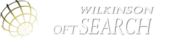 Wilkinson SoftSearch, Inc.